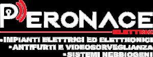 Impianti elettrici ed elettronici, antifurti e videosorveglianza, sistemi nebbiogeni